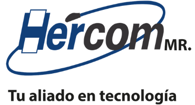 Hercom